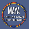 Maya educational experience